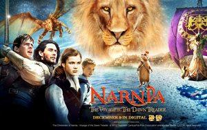 las_cronicas_de_narnia_la_travesia_del_viajero_del_alba-300px