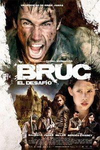 bruc_1