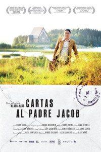 cartas-al-padre-jacob_1