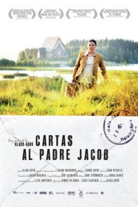 cartas-al-padre-jacob_1
