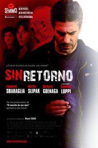 sin-retorno_1
