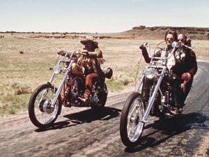 easy-rider-300-px