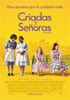 cinemanet | criadas y señoras