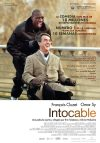 intocable-cartel-1