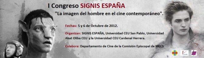 I Congreso Signis-España