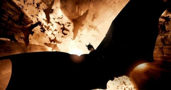 cinemanet | batman begins