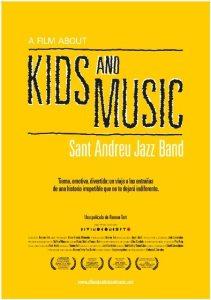 KidsAndMusic_cartel1