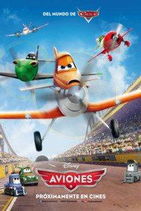 aviones_1