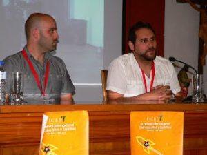 Pablo Moreno-izquierda 3