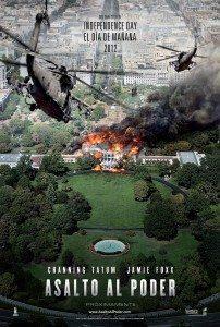 asalto-al-poder-poster