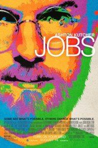 jobs cartel1