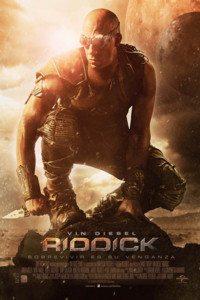 riddick_1