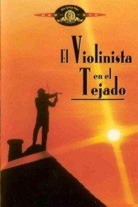 el violinista en el tejado_cinemanet_1