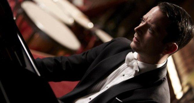 grand piano_cinemanet_1