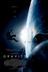 gravity_cinemanet_1