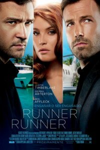 runner runner_cinemanet_1
