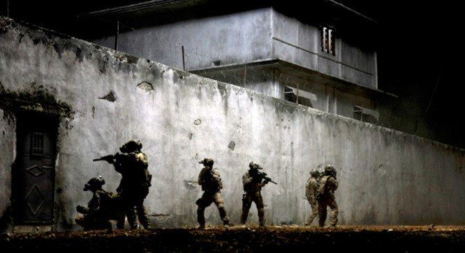 zero dark thirty_cinemanet_3