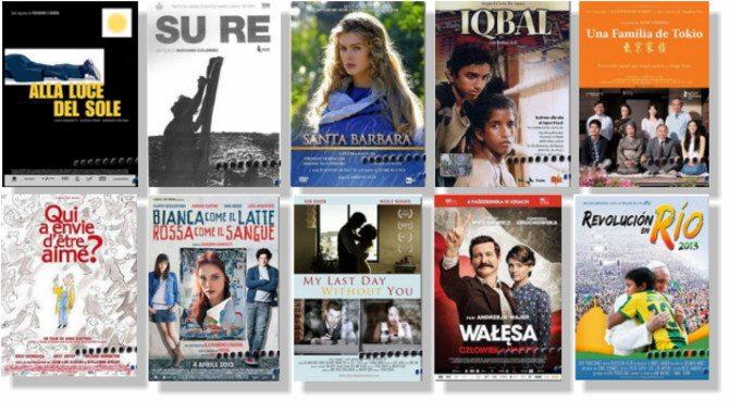 X semana cine espiritual_cinemanet_3