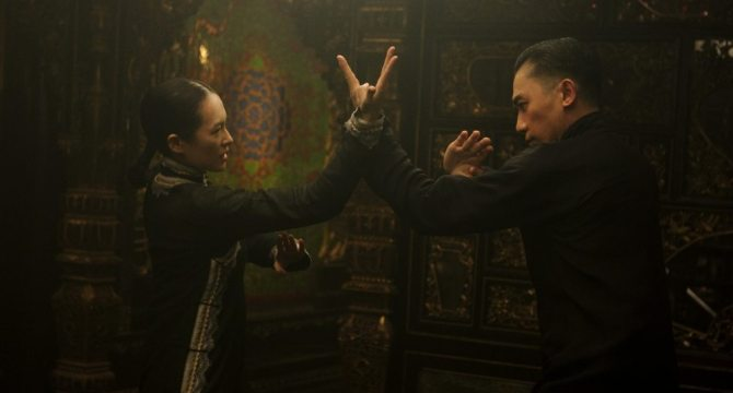 Tony-Leung-Chiu-Wai-and-Ziyi-Zhang-in-The-Grandmaster-2013-Movie-Image