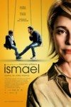 cinemanet | ismael