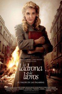 la_ladrona_de_libros_cinemanet_cartel1