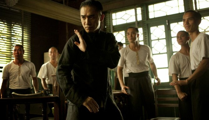 the grandmaster_cinemanet_2