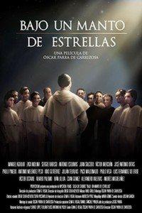 bajo-un-manto-de-estrellas_cinemanet_cartel1