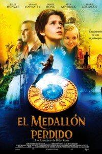 el_medallon_perdido_cinemanet_cartel1