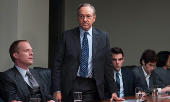 margin-call-pelicula-17