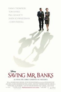 saving mr banks_1
