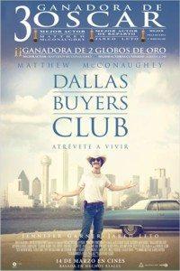 dallas_buyers_club_cinemanet_cartel1