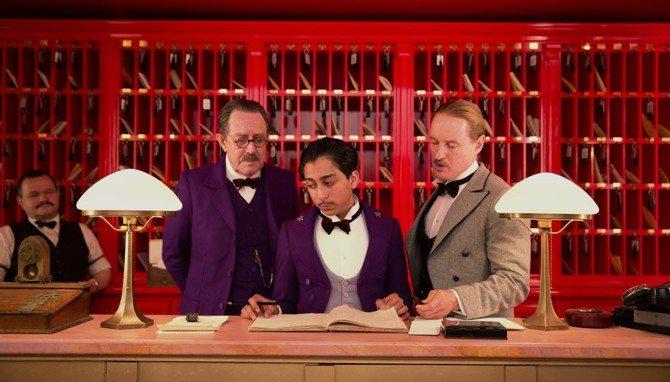 el_gran_hotel_budapest_cinemanet_1