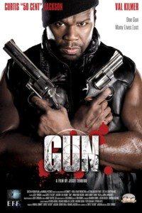 gun_cinemanet_cartel1