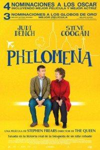 philomena_cinemanet_cartel1