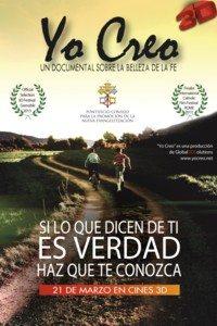 yo_creo_cinemanet_cartel1