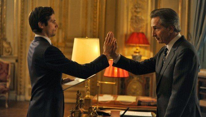 cronicas_diplomaticas_cinemanet_1