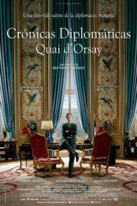 cronicas_diplomaticas_cinemanet_cartel1