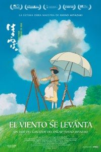 el_viento_se_levanta_cinemanet_cartel1
