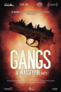 gangs_of_wasseypur_I_cinemanet_cartel1