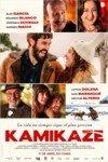 cinemanet | kamikaze