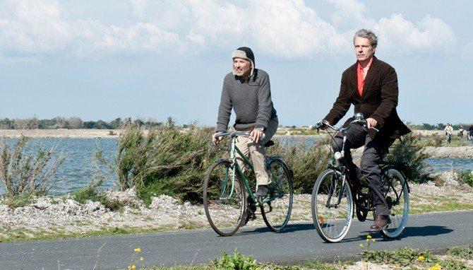 moliere_en_bicicleta_cinemanet_1