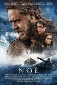 noe_cinemanet_cartel1