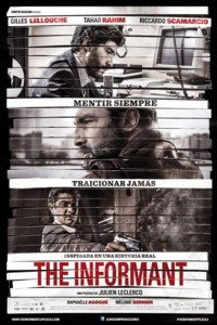 the_informant_cinemanet_cartel1