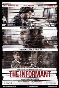 the_informant_cinemanet_cartel1