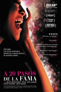 a_20_pasos_de_la_fama_cinemanet_cartel1