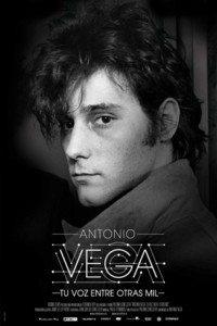 antonio_vega_cinemanet_cartel1