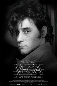 antonio_vega_cinemanet_cartel1