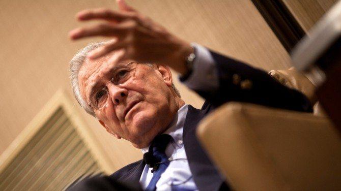 donald_rumsfeld_certezas_desconocidas_cinemanet_1