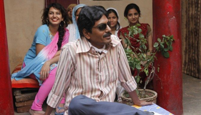gangs_of_wasseypur_2_cinemanet_1