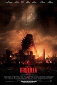 godzilla_cinemanet_cartel1